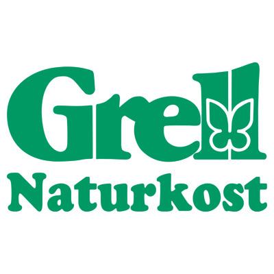 Grell Naturkost