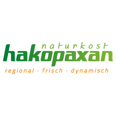 Naturkost Hakopaxan