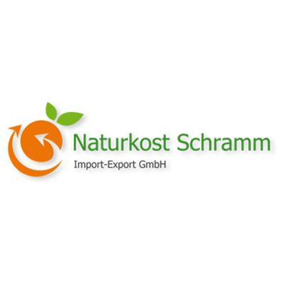 Naturkost Schramm